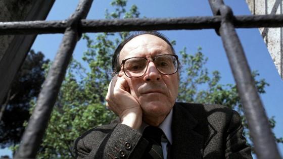 E' morto il grande latinista Luca Canali