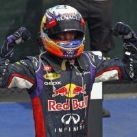 Gp Canada, capolavoro di Ricciardo: prima vittoria in F1