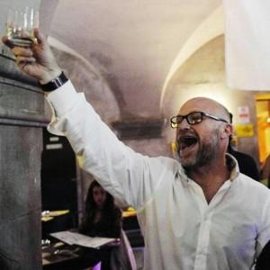 Ballottaggi: il M5S vince a Livorno, Bari e Bergamo al Pd, il centrodestra conquista Perugia