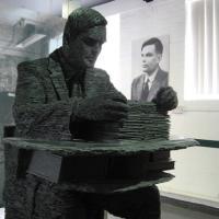 Computer si finge uomo e passa il test di Turing