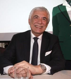 """Del Torchio: """"Etihad investe 560 mln in Alitalia. 2200 dipendenti dovranno uscire"""""""