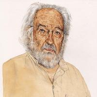 """Arturo Schwarz: """"A novant'anni sono avido di vita mi sento più trotskista che mai"""""""