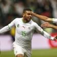 """Brasile 2014, Halilhodzic lancia l'Algeria: """"Lavoriamo da tre anni, siamo pronti"""""""