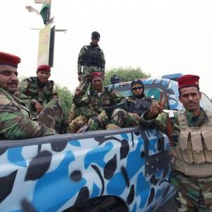 Iraq, Mosul e Kirkuk nelle mani dei qaedisti. Il premier chiede lo stato d'emergenza