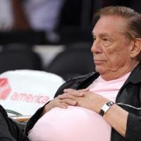 Basket Nba, Sterling rilancia: ''Non vendo i Clippers e faccio causa alla lega''