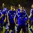 Bosnia, Pjanic: ''L'Argentina? Non temiamo nessuno''