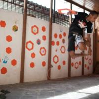 Brasile, i progetti Cesvi nelle favelas di Rio