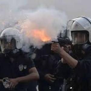 Turchia, un anno dopo Gezi Park si processano i manifestanti, ma la polizia resta impunita