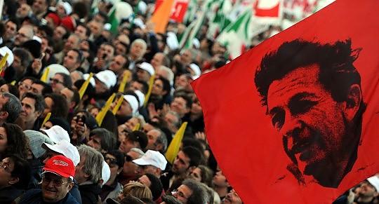 Enrico Berlinguer, il ricordo passa anche per una maratona tv