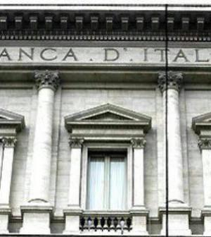 """Trani: """"Processateli tutti per usura"""". Chiusa l'inchiesta contro la Banca d'Italia, Mps, Unicredit, Bnl e PopBari"""
