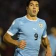 Uruguay, primo allenamento al gran completo: è sceso in campo anche Suarez