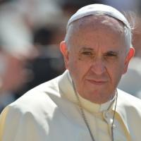 """Papa Francesco: """"Corrotti, schiavisti e fabbricanti di armi renderanno conto a Dio"""""""