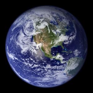 La Terra è più vecchia del previsto