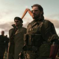 I migliori videogame all'E3 di Los Angeles