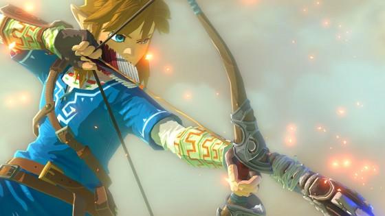Videogame, i migliori dall'E3: il ritorno di Zelda e Metal Gear
