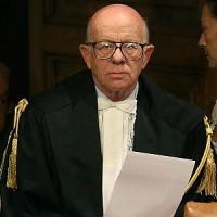 Processo disciplinare a giudice che condannò Berlusconi: violò riserbo e correttezza