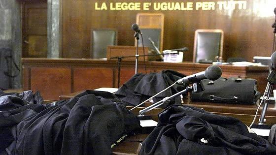 Governo battuto alla Camera su responsabilità civile toghe. Errori dei giudici: norme più dure