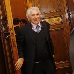 Riforme, il Pd silura il dissidente Mineo: escluso dalla commissione affari costituzionali del Senato
