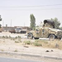 """Iraq, ribelli jihadisti all'attacco: """"Marciamo tutti su Bagdad"""". Obama: """"Presto azioni militari"""""""