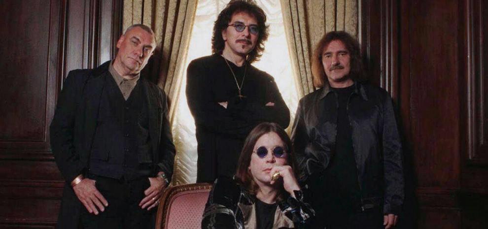 Il premio Oscar Jared Leto coi Thirty Seconds To Mars e i Black Sabbath di Ozzy