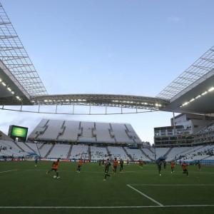 Brasile 2014, stasera il via con Brasile - Croazia: tutti gli appuntamenti