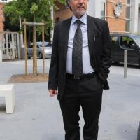 Stamina, Cassazione avvia preistruttoria su nomina di Andolina a commissario