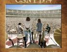 Crosby, Stills, Nash & Young,