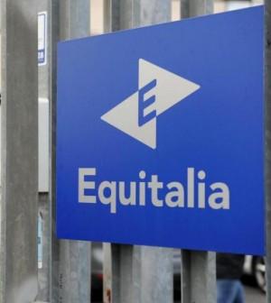 """""""Sportello Amico Imprese"""", Equitalia apre 12 punti di ascolto per le aziende in difficoltà"""