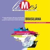 Geopolitica dei Mondiali: perché la Coppa del Mondo è in Brasile?