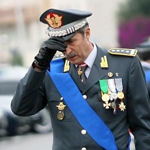 """Corruzione Gdf, Bardi si difende: """"Totalmente estraneo a fatti contestati"""""""