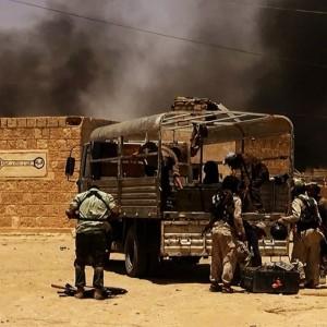 """Iraq, Onu denuncia esecuzioni di civili. Obama: """"Il futuro del paese dipende dagli iracheni"""""""