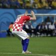 """Croazia, la stampa attacca l'arbitro pro Brasile: """"Grande rapina a San Paolo"""""""