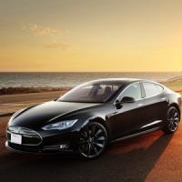 Tesla diventa Open source: chiunque potrà migliorare le automobili elettriche