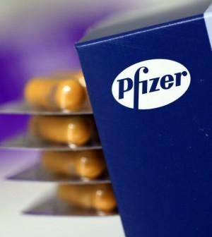 Microsoft, Pfizer e le altre: 14 società Usa hanno 500 mld offshore per risparmiare le tasse