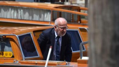Scandalo Mose, il Pd scarica Orsoni  e lui si dimette da sindaco di Venezia