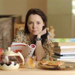 Maturità, cosa mangiare per rendere al meglio