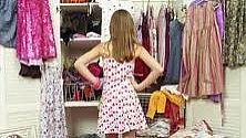 Un  look  a prova d'esame abiti comodi, no a eccessi  Consigli per non sbagliare