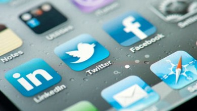 Ironia e paura invadono i social   Foto   E su Twitter l'hashtag #maturità2014