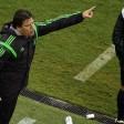 """Messico, Herrera: """"Annullati due gol regolari, ma va bene lo stesso"""""""