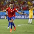 Cile-Australia 3-1: Sanchez & co. partono forte e spaventano la Spagna