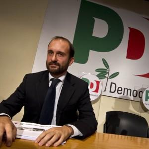 """Renzi all'Assemblea nazionale Pd: """"Da trionfo Europee assunzione di responsabilità"""""""