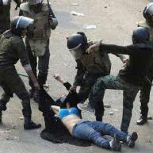 Egitto, la piaga degli stupri che indigna una parte del Paese che è ancora un'esigua minoranza