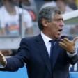 """Grecia, Santos: """"Colombia più forte, ma il risultato è troppo pesante"""""""