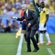 """Colombia, Pekerman: """"Buon inizio, ma non abbiamo ancora fatto niente"""""""