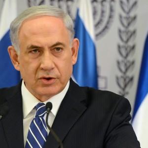 """Netanyahu: """"Un gruppo terroristico ha rapito tre ragazzi israeliani"""""""