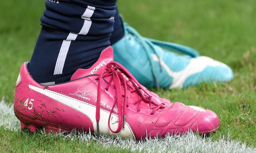 c9b269238014a5 E Puma Acquista Bicolore Off Scarpe Da Case Qualsiasi Calcio 2 3LSAc5jq4R