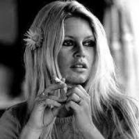 """Bardot: """"Ho dato la bellezza"""