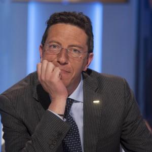 """Buccarella: """"Il Pd non potrà dire che siamo senza proposte"""""""