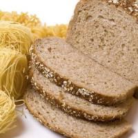 """Scoperto il glutine """"amichevole"""", speranza per i celiaci"""