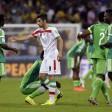 Iran-Nigeria 0-0, è il primo pareggio di Brasile 2014